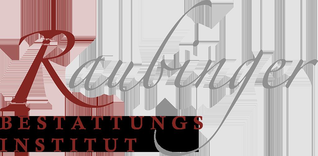 Bestattungs-Institut Dieter Raubinger
